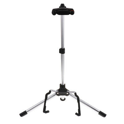 Universal Musical Instrument Stand for Classical /Acoustic Guitar/Bass