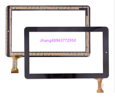 New 11.5'' Digitizer Touch Screen for RCA 11 Galileo Pro RCT6513W87DK +TOOL Z88
