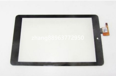 Replacement Touch Screen Digitizer Glass For Dell Venue 7 3730 T01C + Tools Z88