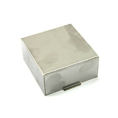 Hakko B2928 Solder Pot Tray for FX-301 Solder Pot