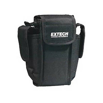 "Extech CA500 Medium Carrying Case, Size: 7.4 x 3.5 x 2.5"" (188 x 89 x 64mm)"