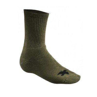 a74e4ae386964 SEELAND ETOSHA 5-PACK of Socks - £20.00 | PicClick UK