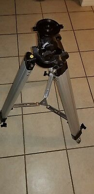 Tripod for a Meade ETX-80tripod only