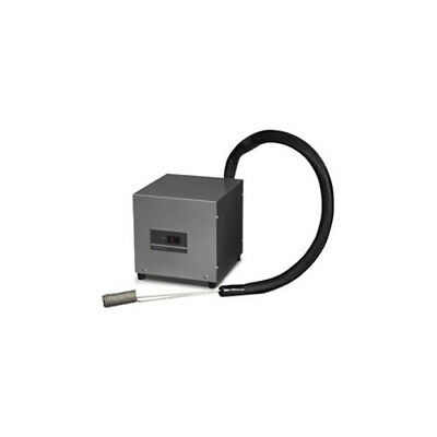 "PolyScience IP-60 -60°C Cooler with 1.5"" Rigid Coil Probe - 120V"