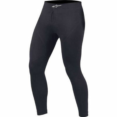 Alpinestars Summertech Pants Base Layer Motorcycle