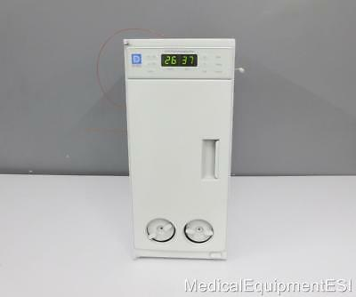 Dionex LC30 Chromatography Oven Autosampler Lab Laboratory HPLC