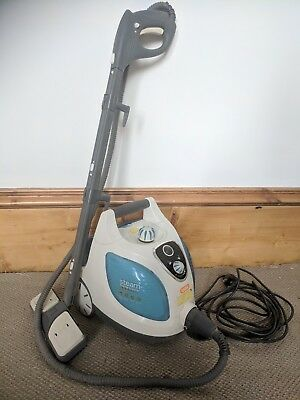 VAX S6 HOME MASTER STEAM CLEANER Home Cleaner CARPETS OVENS LAMINATE etc