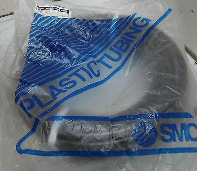 NEW OLD STOCK SMC Plastic Tubing, TU1610B-20, WARRANTY