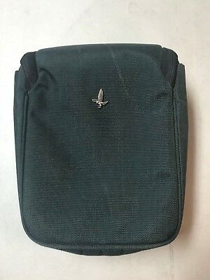 Swarovski Field Bag L (EL 42/50)