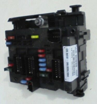 main electrical fuse box ebay online circuit wiring diagram u2022 rh cabcaller co uk