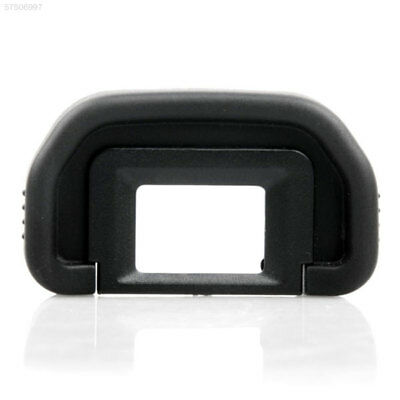 6D20 Eye Cup Eyecup Eyepiece EB Viewfinder Cap Cover For Canon EOS350D 1000D
