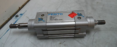 NEW Festo Air Cylinder, # DNC-40-20-PPV-A-S2, OLD STOCK, WARRANTY