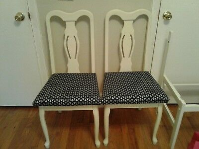 used dinning room furniture