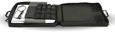 NEW Saunders Lumbar Traction Deluxe Hometrac System