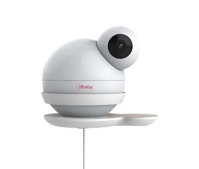 iBaby Wall Mount for The iBaby Monitor M6/M6T/M6S and iBaby Care M7