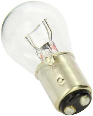 Connect Workshop Consumables 30545 Lucas Stop and Tail Bulb SBC OE380, 12 V,...
