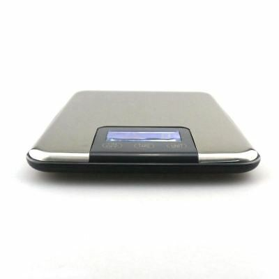 15kg/10kg 1g Digital Weighting Scale Kitchen Scale Weight Balance For Food