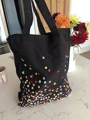 Marc Jacobs Tote Bag Free Postage Buy It Now