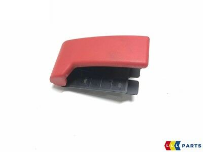 New Genuine Mercedes Benz C W205 Bonnet Hood Interior Release Handle A2048800900