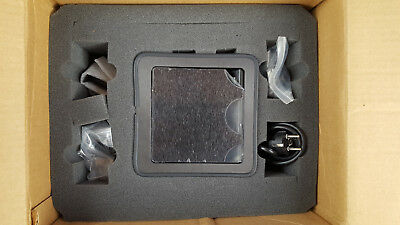 Two Extron CC600 EU Cable Cubby New Old Stock