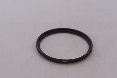New 40-43mm Step Up Ring 40mm-43mm 40-43 Canon RF
