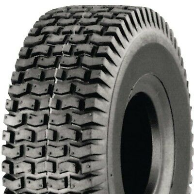 Ride on Mower spare Parts Brand New TURF TYRES all sizes available