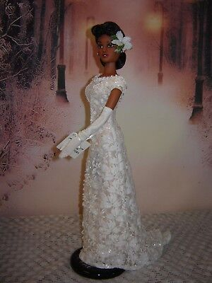 """"""" Violet Waters """" Gene Marshall Collection  """" Special Appearance """" Dressed Doll"""