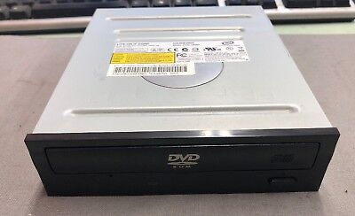 LITE ON DVD SOHD 16P1S TREIBER WINDOWS 7