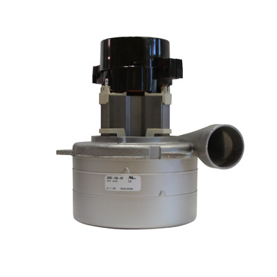 Mytee C302A 3-Stage High Performance Vacuum Motor 120V