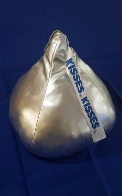 Hershey Kiss Pillow Hershey's Kisses