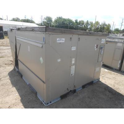 """Lennox Scc240H4Mn2G 20 Ton """"strategos"""" Rooftop Gas/electric Air Conditioner"""