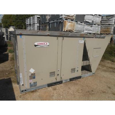 """Lennox Sgc240H4Ms1G 20 Ton """"strategos"""" Rooftop Gas/electric Air Conditioner"""