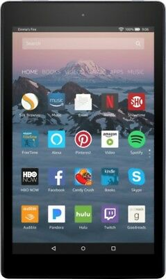 "Amazon Kindle Fire Tablet 7"" 8GB,Amazon Kindle Fire Tablet  TAB 8"" 16GB ,32GB"