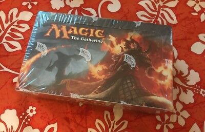 Fate Reforged Booster Box - English - Sealed New - MTG