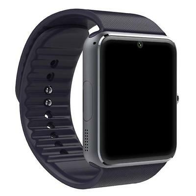 Activity Fitness Tracker Smart Watch Bluetooth Smart Bracelet for iOS Android