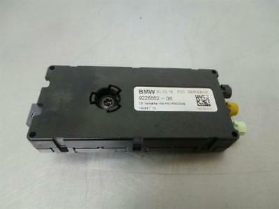 BMW F20 1 SERIES  Transmitter Receiver 65209226882