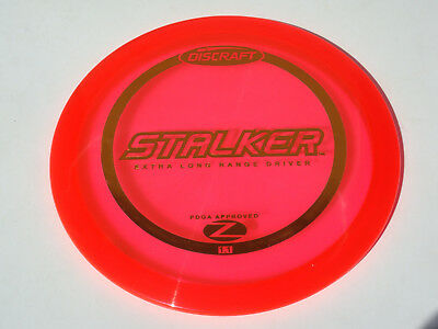 DISCRAFT EXTRA LONG TREIBER WINDOWS XP