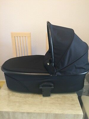 Mamas And Papas Baby Bassinet CarryCot Urbo2