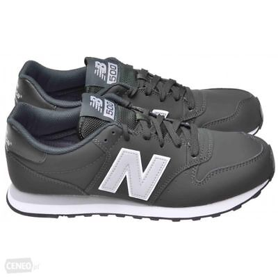 new balance uomo gm500dgr