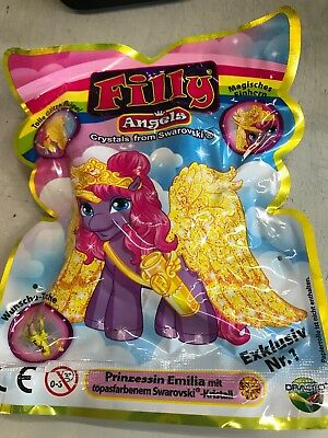 FILLY Angels