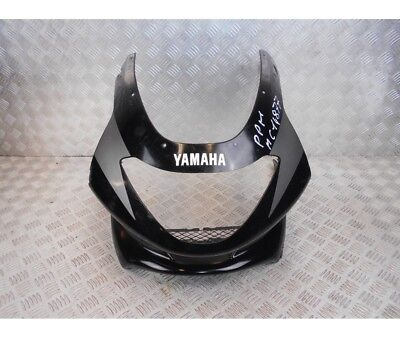 Yamaha Yzf 600 Thundercat Tete De Fourche Type 4Tv - 1996/2003
