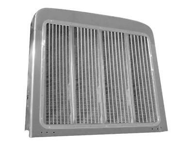 Peterbilt 379 Extended Grille Assembly