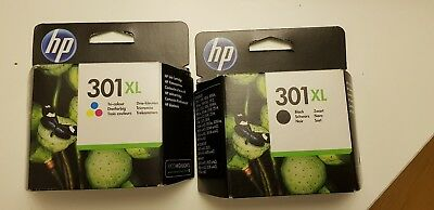 Hp 301 xl original