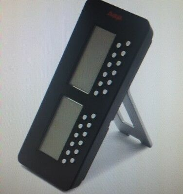 Avaya SBM24 Button Add On Module with Stand and Cable 1 YEAR WARRANTY  $49