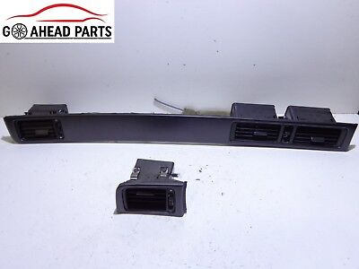 HONDA CIVIC HATCH 96-01 HEATER FLAP ADJUST MOTOR ACTUATOR W961758A