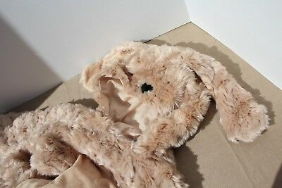 Pottery Barn Kids Baby Dog Costume 0-6 Months