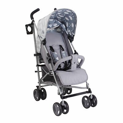 Black Cats My Babiie Catwalk Collection By Abbey Clancy Baby Feeding Highchair