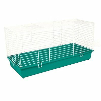 Ware Manufacturing Home Sweet Home Pet Cage for Small Animals - 40 Inches - may