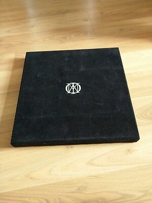 Dream Theater Black Clouds and silver Linings Collector's edition