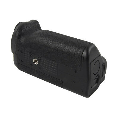 DMW-BGG1 Battery Grip Holder for Panasonic Lumix DMC-G80/G85 Camera ABS
